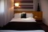 Hotel Palacio de Cristal Foto 3