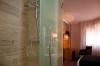 Hotel Palacio de Cristal Foto 4